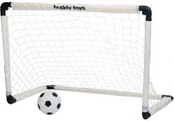 Dětská fotbalová branka BUDDY TOYS BOT3110
