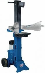 Štípač dřeva SCHEPPACH HL710 (230 V)