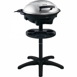 Elektrický gril SENCOR SBG 7003 SL