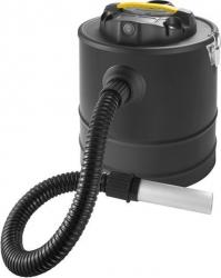 Elektrický vysavač popela FIELDMANN FDU201001-E