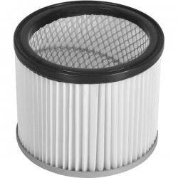 Papírový filtr pro vysavač popela FIELDMANN FDU2002-E a FDU2006-