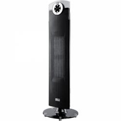 Horkovzdušný ventilátor topidlo SENCOR SFH9014