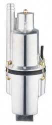 Ponorné vibrační tlakové čerpadlo SWP MALYŠ