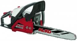 Motorová pila AL-KO BKS 38/35