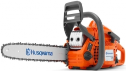 Motorová pila HUSQVARNA 135