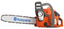 Motorová pila HUSQVARNA 236