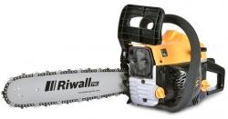 Motorová pila RIWALL RPCS 5040