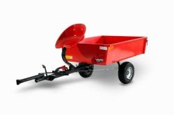Přívěsný vozík VARI ANV-380