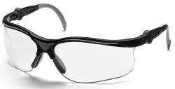 Ochranné pracovní brýle čiré JONSERED
