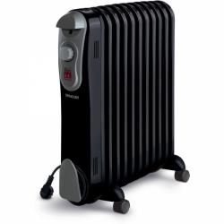 Olejový radiátor SENCOR SOH3111BK