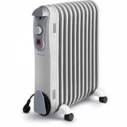 Olejový radiátor SENCOR SOH3011BE