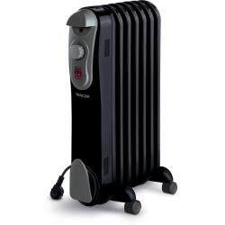 Olejový radiátor SENCOR SOH3107BK