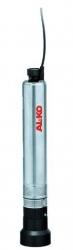 Ponorné hlubinné tlakové čerpadlo AL-KO TBP 6000/7