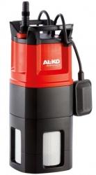 Ponorné tlakové čerpadlo AL-KO DIVE 6300/4