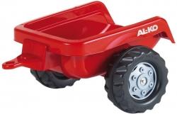 Přívěs pro dětský traktor AL-KO KidTrac