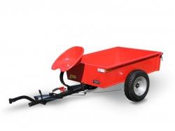 Přívěsný vozík VARI ANV-400