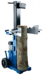 Štípač dřeva SCHEPPACH HL1010 (380 V)