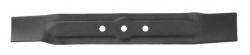 Náhradní žací nůž elektrické sekačky GARDENA PowerMax 1200/32 (4