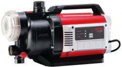 Zahradní tlakové čerpadlo AL-KO JET 4000 Comfort