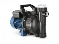 Zahradní tlakové čerpadlo ELPUMPS JPP 1300 F