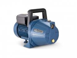 Zahradní tlakové čerpadlo ELPUMPS JPV 1300